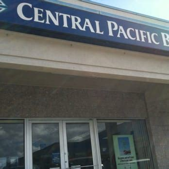 bank of hawaii phone number central pacific bank bank building societies 935