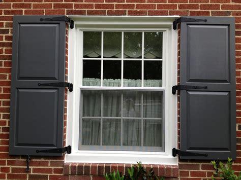 Exterior Doors Maryland Exterior Doors Maryland Interior Exterior Design 2017