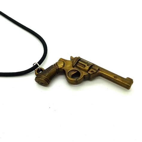 Harga Tas Senjata Revolver by Aksesoris Kalung Senjata Pistol Harga Murah Dunia Pusaka