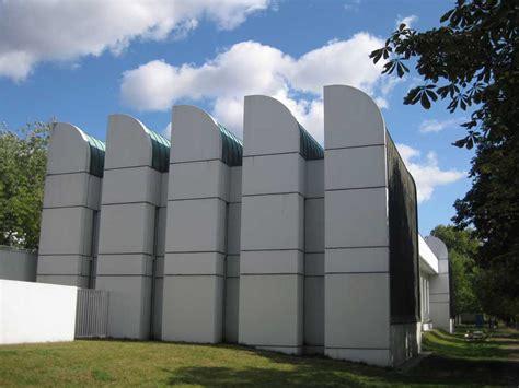 bauhaus house design haus am horn in weimar first bauhaus building e architect