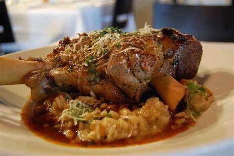 agneau cuisine souris d agneau marocaines recette
