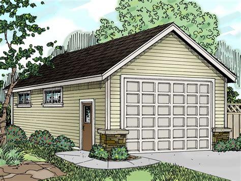rv garage plans rv garage plans rv garage plan design 051g 0029 at www