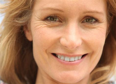 with wrinkles four ways to embrace ageing your