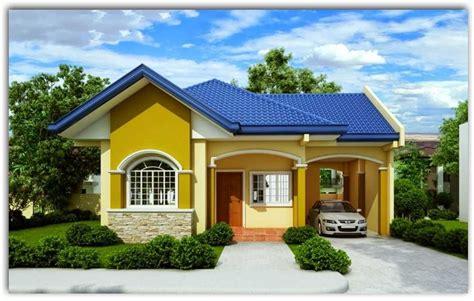 imagenes de casas de casas bonitas modelos ideas imagenes scodio