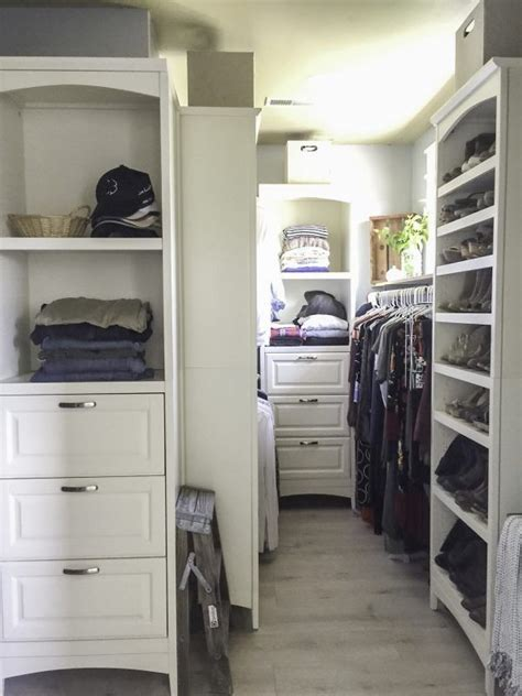 everyday clever creative closets organization at its best 338 best get organized images on pinterest bedrooms