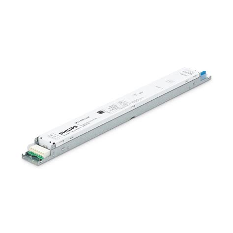 Lu Sorot Led 150 Watt Philips watt24 philips led xitanium 150w 0 2 0 7a 300v ixt td 230v