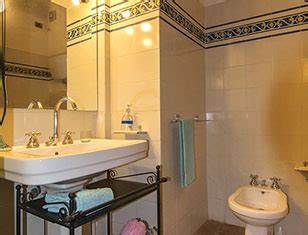azienda soggiorno madonna di ciglio appartamento lavanda agriturismo il castelletto