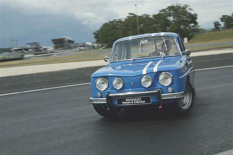 renault gordini r8 renault r8 gordini drift renault cars