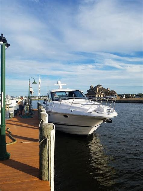nj boating course private public classes for nj boating safety course