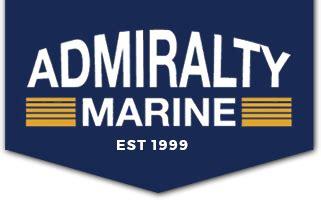 boat trailer parts venice fl admiralty marine new used marine dealership in venice