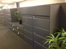 Office Furniture Jonesboro Ar Used Office Furniture In Jonesboro Arkansas Ar
