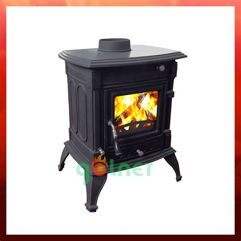 z s14 wood burning stove wood stove manufacturer indoor