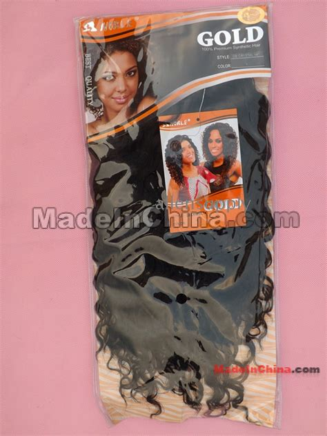 what are some name brands use for hair twist hair extensions brand names triple weft hair extensions