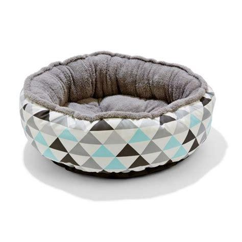 kmart dog beds kmart dog beds 28 images big dog in bed dog beds kmart