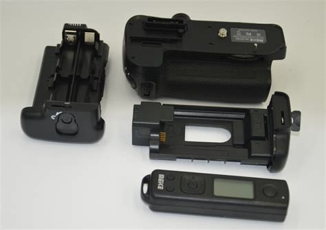 Meike Battery Grip Mk D7000 For Nikon aliexpress buy free shipping original meike mk dr7000 battery grip pack holder for d7000
