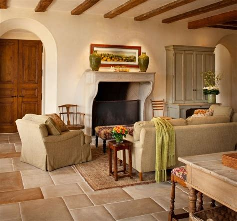 mediterranean living room ideas mediterranean style living room design ideas