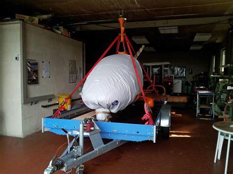 Motorradanh Nger Mit F Hrerscheinklasse B by Leihweise Transportanh 228 Nger F 252 R Mtosport Suche