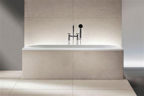 corian preisliste freistehende badewanne aus corian 174 eclettico by makro