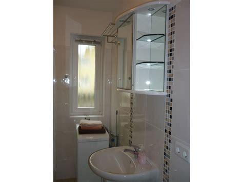 badezimmer potsdam ferienwohnung in potsdam zentral und ruhig potsdam berlin