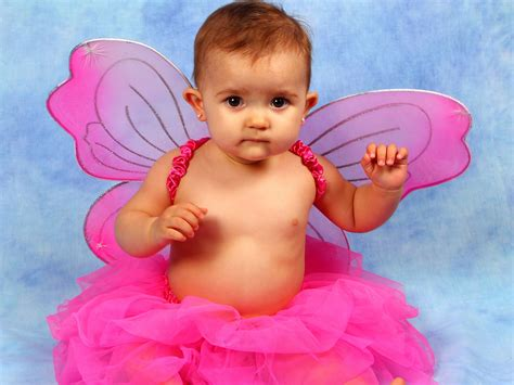 www baby cute baby girl wallpapers hd wallpapers