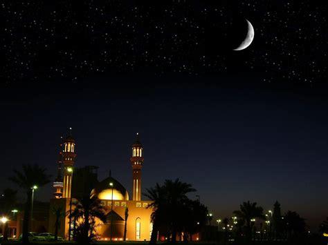 wallpaper bergerak ramadhan penetapan tanggal awal puasa ramadhan 2017 blog unik