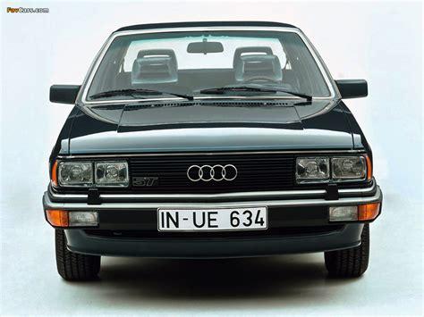 Audi 200 5t by Photos Of Audi 200 5t 43 1979 1982 1024x768