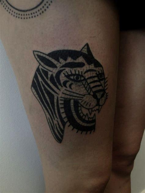 hand poke tattoo shading 86 best stick n poke tattoo ideas loli images on pinterest