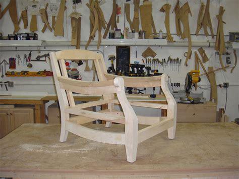 upholstery frame upholstery frame