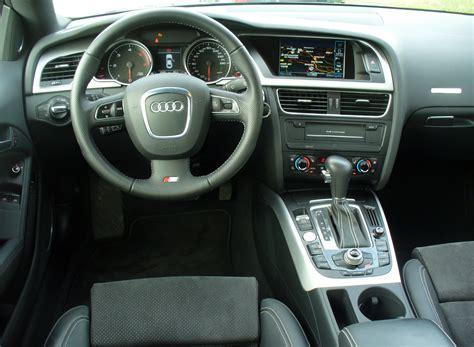 Multitronic Audi A5 by File Audi A5 Coup 233 2 7 Tdi Multitronic Abt
