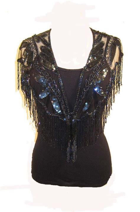 beaded shawl dress in style beaded capelet shawl with fringe more