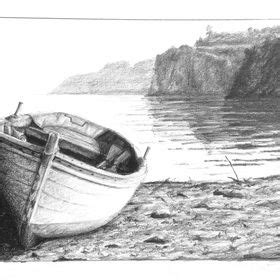 real boat drawing best 25 graphite drawings ideas on pinterest realistic