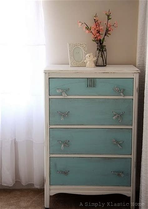 room dressers best 25 painted drawers ideas on diy dressers dresser makeovers and redone dressers