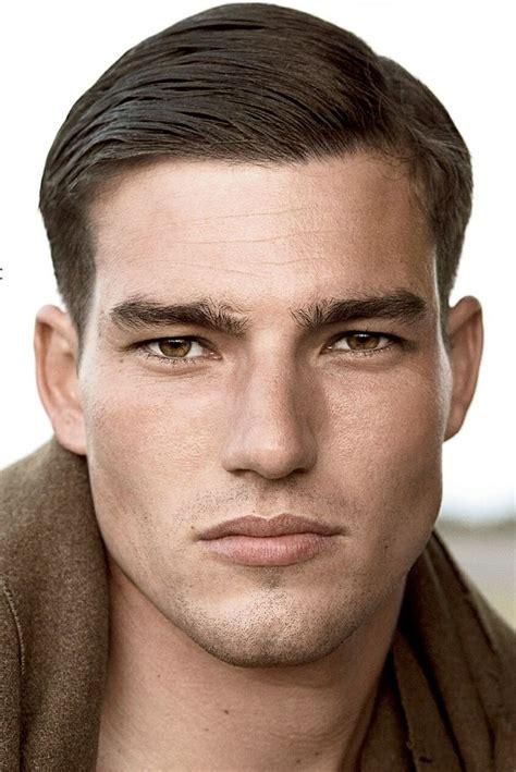 best 25 long hairstyles for men ideas on pinterest men