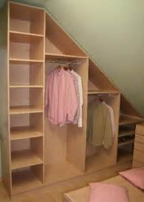 clever attic storage ideas shoe for small spaces apartment therapy