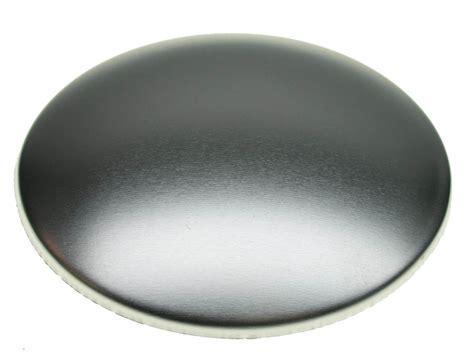 dust cap 4 quot aluminum speaker dust cap jbl others dc 4a