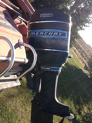 115 outboard motors for sale 115 mercury outboard motor boats for sale