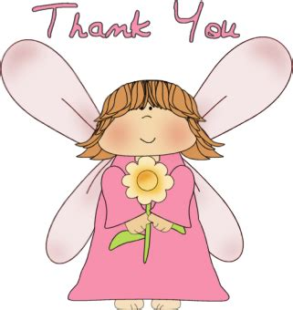 printable angel thank you cards thank you for making the switch kim s ventures in