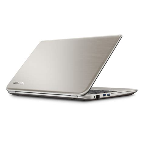 Laptop I7 Toshiba et deals toshiba satellite p50 i7 laptop with r9 m265x for 807 extremetech