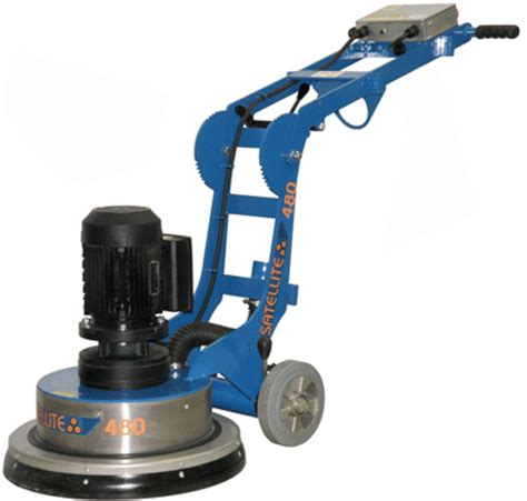Concrete Floor Sander Rental by How Do I Remove Thin Layer Of Carpet Glue From Concrete