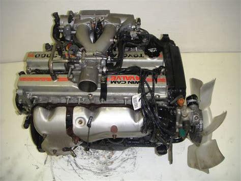 96 Toyota Tercel Engine 1997 Toyota Tercel Turbo Engines 1997 Engine Problems