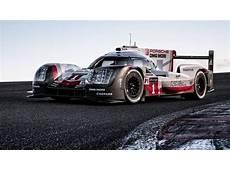 Cars 20018