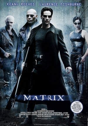 Andy The And The Influence by 11 Best Images About The 2x2 Matrix On Poster