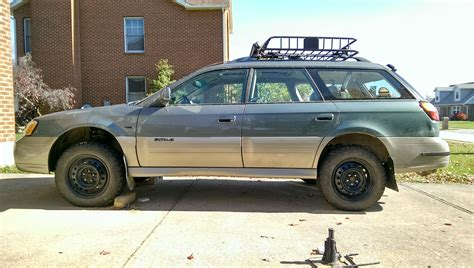 subaru legacy lift vdc and abs lights come on after the vdc slams on my