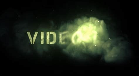 smoke after effects template copilot after effects tutorials ins and
