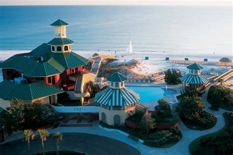 best florida resort elephant walk restaurant returns to sandestin 30a