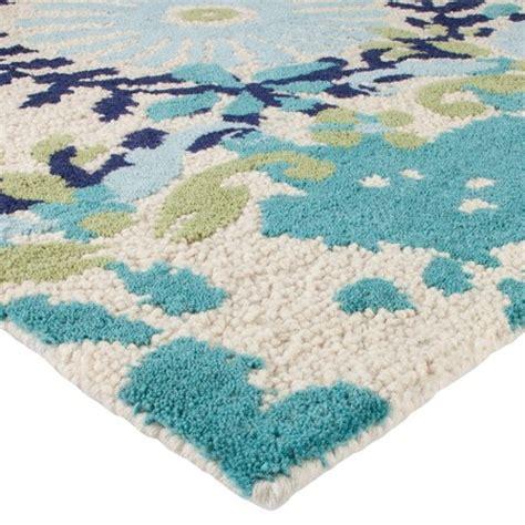 boho boutique rug boho boutique medallion floral area rug target