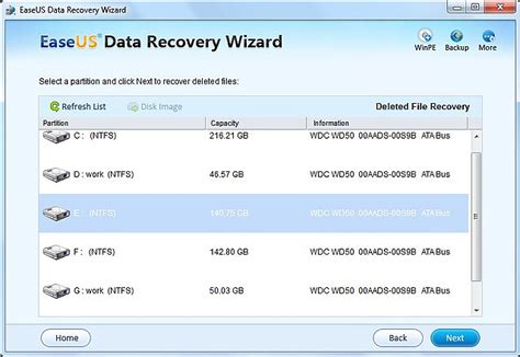 easeus data recovery wizard 11 6 0 crack full version download download easeus data recovery wizard professional