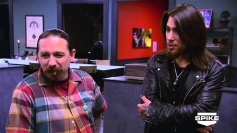 tattoo nightmares get on the show tattoo nightmares when an ink master goes wrong youtube