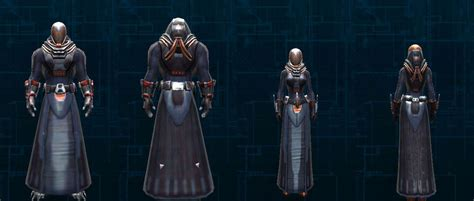 swtor sith inquisitor armor sith sorcerer armor bing images