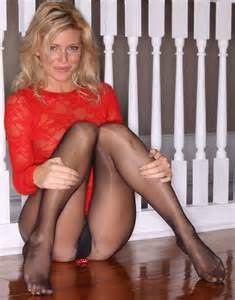 1000 images about sexy mature women on pinterest dating sexy and